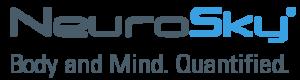 Neurosky Logo